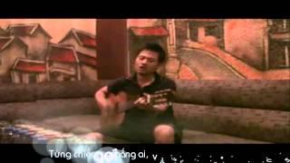 Về nhà - Nguyễn Đức Cường [Karaoke]