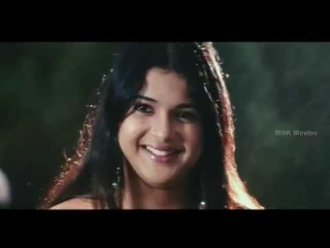Nisha Nisha Song From Adada Enna Azhagu Tamil Movie