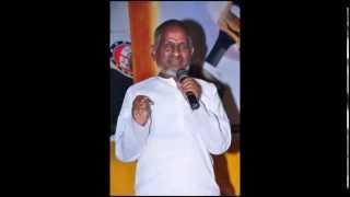 Malaiyoram Veesum Kaatru  Song