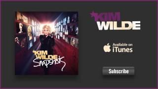 Kim Wilde - Sleeping Satellite