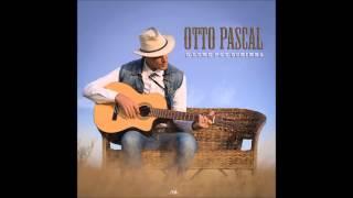 Otto Pascal - Esti binecuvantat