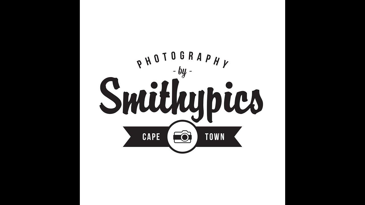 Cheap Wedding Photographers Cape Town | Wedding ...