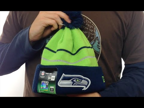 seahawks-'2014-thankgiving-day'-knit-beanie-hat-by-new-era