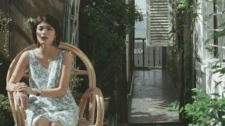 Tháng Tư Là Lời Nói Dối Của Anh (Official Cover MV ) - Thùy Dung