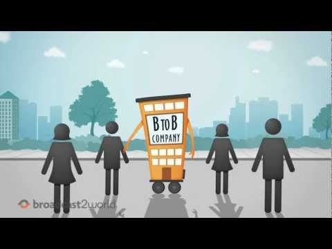 Animation Video For B2B Online Platform | Seelit