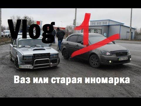 Интернет-магазин евроавто. Рф предлагает огромный ассортимент автозапчастей по доступным ценам. Доставка в любые регионы россии. Телефон: