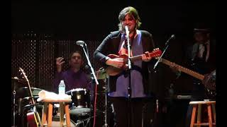 Madeleine Peyroux  - The Ghosts of Tomorrow
