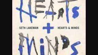 Seth Lakeman - Hard Working Man