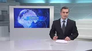 Кыргызстан  воюет за автотрафик / A24