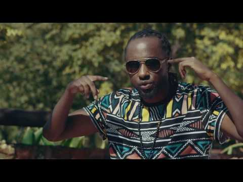 Joh Makini - Perfect Combo (ft. Chidinma)