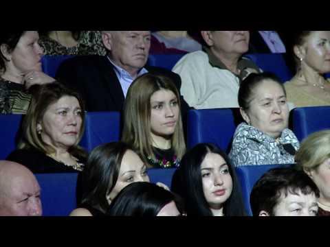 Лилия Гиматдинова - Туй жыры