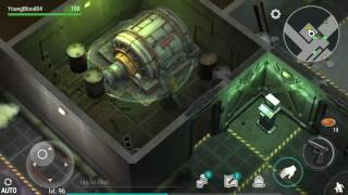 Last Day on Earth: Bunker Alfa Vault CLEARED!!!!