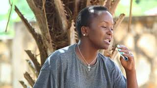 The News Paper Circus - Kansiime Anne | African Comedy