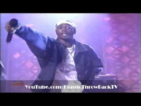 DMX feat DragOn  No Love 4 Me    1999