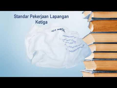 Tugas Auditing Ppt Bukti Audit By Febrina Nurrahmi Youtube