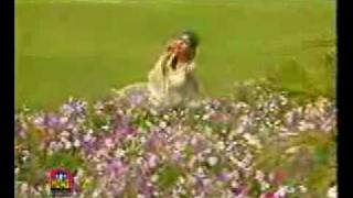 laila-o-laila-nice-urdu-song-with-baluchi-touch-dance
