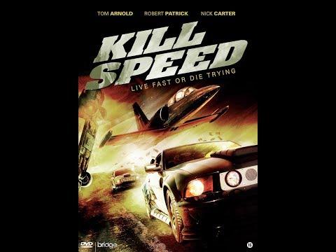 Halálos sebesség (Teljes film magyarul) letöltés