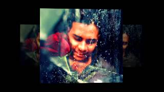 tamil malaysian new song kanavugal kanniley