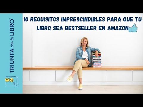 los-10-requisitos-imprescindibles-para-que-tu-libro-sea-un-bestseller-en-amazon