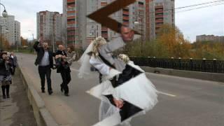 Фильм свадьба.wmv