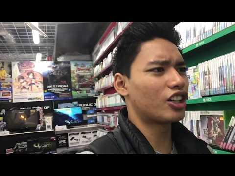 Xbox Comunity In Japan!!!!