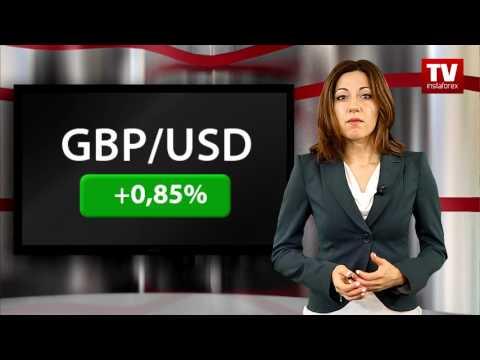 Конвертер валют онлайн -