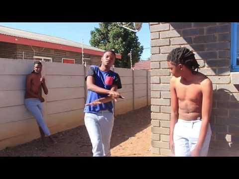 Dramaboi- Bosigo Kao Fela (FakeVideo)