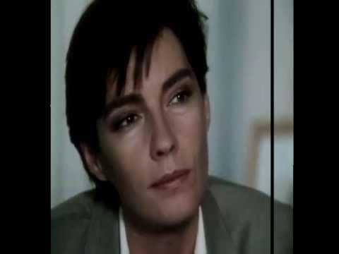 Патриция милларде эротическое фото и видео