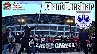 Download lagu Anthem Bersinar dibawakan Ultras Garuda Indonesia MP3