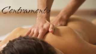 5 Elements Massagem Tântrica - Sattva Tantra Brasil (BH, SP, RJ)