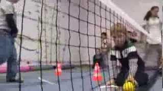 Большой теннис для детей от 4-х лет