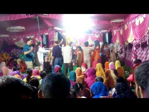 nuala  dance