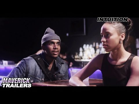 """""""Intuition"""" Official Trailer"""