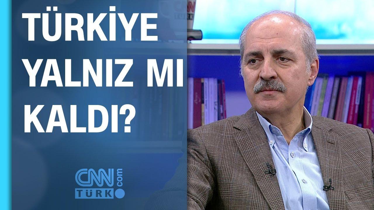 Türkiye harekatta yalnız mı kaldı? Arap Birliği neden Türkiye'nin karşısında duruyor?