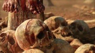 Conan Exiles — трейлер анонса