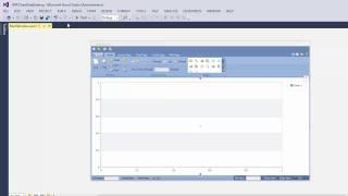 DevExpress WPF Charts: Data Binding