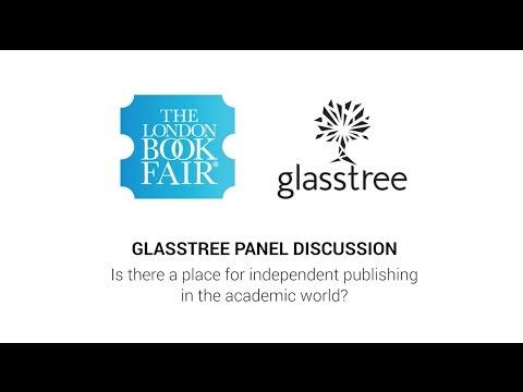 Glasstree LBF Panel Discussion