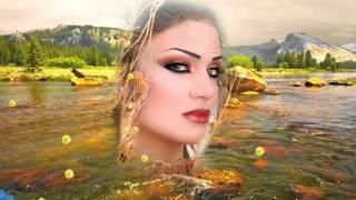 Kıvırcık Ali - Yıldız Tilbe - Al Ömrümü/Güçlü Soydemir - Ne senle yaşanıyor nede sensiz oluyor
