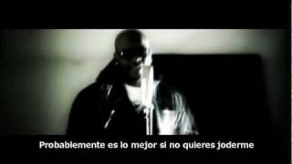 Bad Meets Evil - Take From Me (Subtitulado al español)