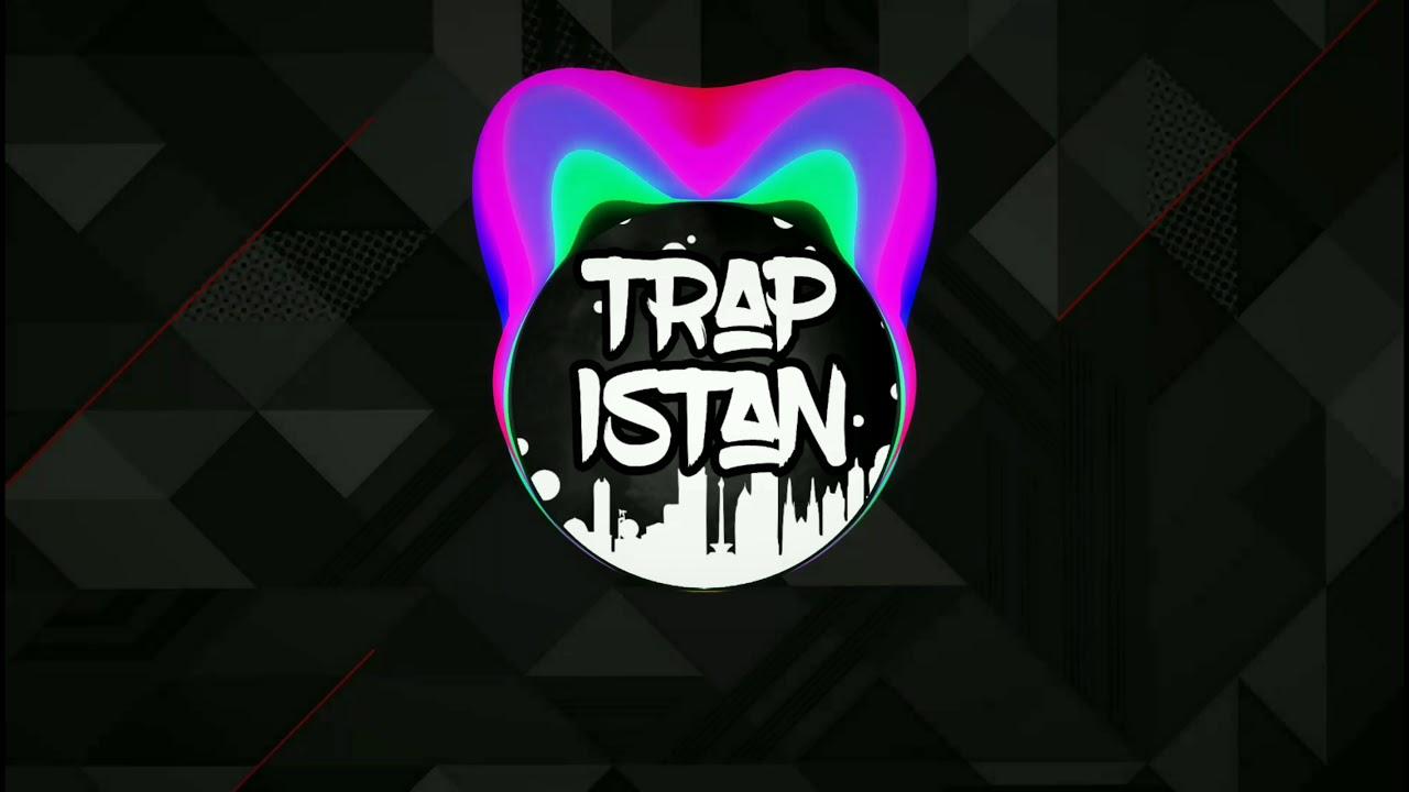 Download XXXTENTACTION - YuNg BrAtZ (AYA Trap Remix)