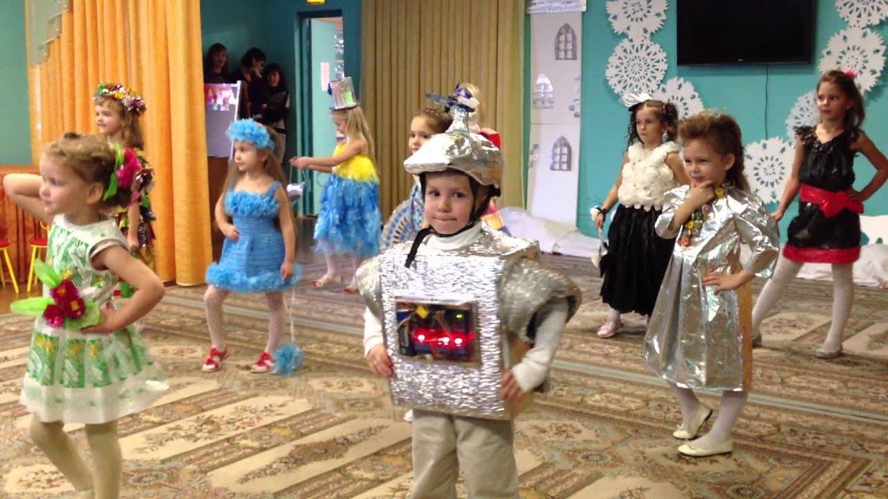Делаем детские карнавальные костюмы своими руками 35