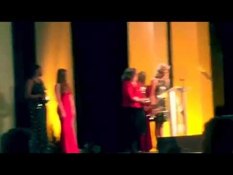 We won!! 2015 Mid-America Emmy