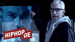 Toni der Assi - EuroPara Biznis (starring Ralf Richter & Sven Primitiv)