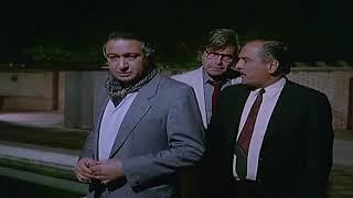 تجري جري الوحوش .. غير رزقك لن تحوش !! | فيلم جري الوحوش