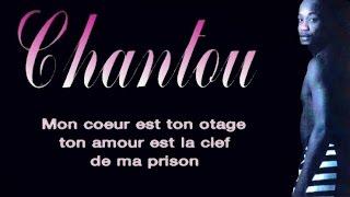 Koffi Olomide - Chantou - (Clip Officiel)