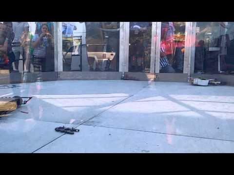 Best Match NTMA training Center NRL Battlebots