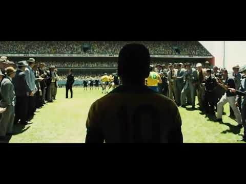 "'Pele"" Birth Of A Legend Amazing Song By A.R Rahman"