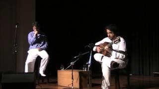 Baixar Mané Fogueteiro (Braguinha) - Artur Pádua e João Camarero