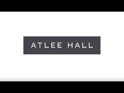 atlee-hall-llp---helping-make-our-community-safer