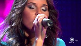 Sarah Engels - Only For You (The Dome 59 HD 2011)